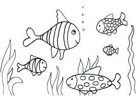 fancy coloring pages fancy coloring pages fancy coloring pages for fishing color pages fishing coloring fishing