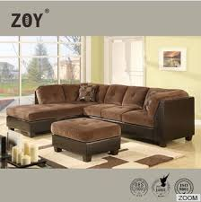 Unique Corner Sofa, Unique Corner Sofa Suppliers and Manufacturers at  Alibaba.com