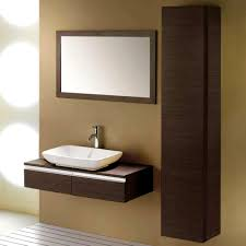single bathroom vanities ideas. Home Designs : 30 Bathroom Vanity Lush Vanities Ideas Wes With Tops For Small Bathrooms Depot Single