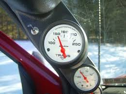 transmission temperature gauge a brief guide transmission transmission temperature gauge a brief guide