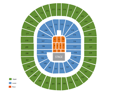 Unlv Rebels Basketball Tickets At Thomas Mack Center On January 23 2019 At 7 00 Pm