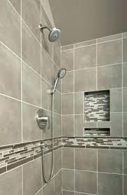 bathroom shower faucets best faucet this has beautiful neutrals and a splash of fixtures with handheld modern outdoor shower fixtures