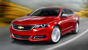 chevrolet : Ugly Car Design Trend Awesome Chevy Impala Ss Hp Ugly ...