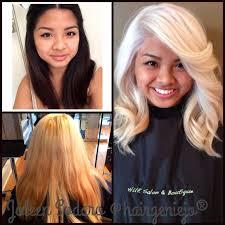 Does Temporary Hair Dye Damage Hair