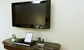 sony tv wall. office flat panel tv sony tv wall m