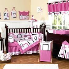 cute baby girl bedding sets photo 1 of bedding for crib 1 image of cute baby