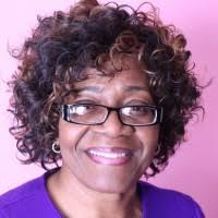 "50+ ""Alyson Davis"" profiles | LinkedIn"