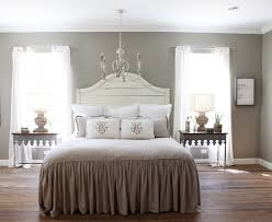 bedroom for couple decorating ideas. Fabulous Couple Bedroom Decorating Ideas For C