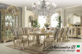 furniture in italian. MARIO Image 6 Of 10 Furniture In Italian