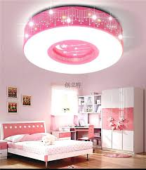 girls room ceiling light girls bedroom light girls ceiling lights girls bedroom light fixture girls room light fixture light fixtures home interior