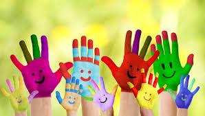 Buy Childcare Centre In Australia Buy Childcare Day Centre