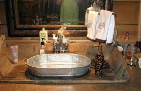 bathtub laundry bathroom vanity medium size galvanized sinks tub sink the prairie homestead wash tubs drain