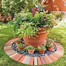 Small Picture gallery of designing garden mekobrecom ideas a 2017 landscaping