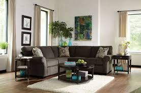 Sectional Archives – Garden City Furniture