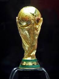 FIFA World Cup - Wikipedia