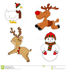 Christmas Clip Art To Copy And Paste
