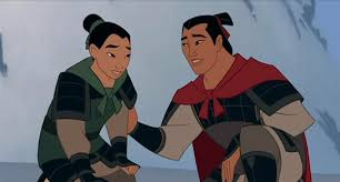 mulan essay best images about mulan disney disney mulan mulan  17 best ideas about saddest disney moments the lion 17 best ideas about saddest disney moments mulan christmas dress