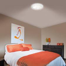 Next Curtains Bedroom Bedroom Glamorous Comfort Revolution Pillow In Bedroom