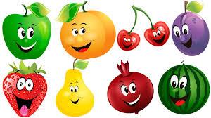 fruit names for kids. Wonderful Kids Learn Fruits Name For Kids And Children Educational  Inside Fruit Names For