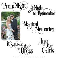 Prom Night Quotes. QuotesGram