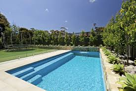 Swiming Pools Swimming Pool Design With A Awesome View Of Beautiful  Swimming Pools Inspiration Interior Design