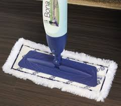 Gallery Images Of The 8 Benefits You Need To Know By Using Bona Laminate  Floor Cleaner