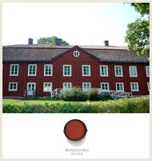 How To Select Exterior Paint Colors For A Home  DIYBehr Exterior Paint