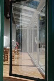 Sonnenschutz Wintergarten Fenster Traumbad Elements Galerie