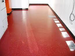 unique red vinyl flooring beautiful red vinyl floor tiles contemporary flooring area