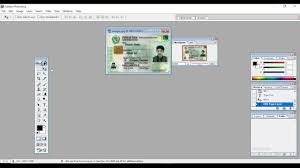 Fake 2016 Photoshop Verification by Edit How With Faceboook Virus For To M Card r Id - Youtube