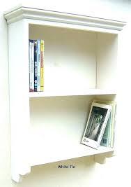 corner wall shelves white corner shelf unit corner wall shelf wall unit shelves white corner wall