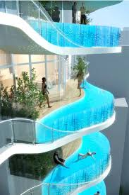 Amazing Swimming Pool Designs Amazingly Cool Pools To Inspire Your Custom Swimming Pool