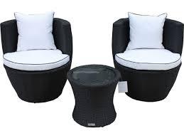 rattan outdoor furniture covers. orlando rattan garden vase set in black and vanilla outdoor furniture covers i