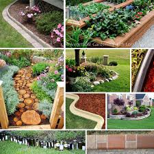 Small Picture Garden Design Garden Design with Gorgeous landscape designs and
