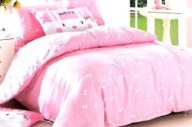 cute bed sets for girls toddler bed comforter set outstanding bedding comforter duvet cover toddler bedding sets in for cute toddler bed comforter set