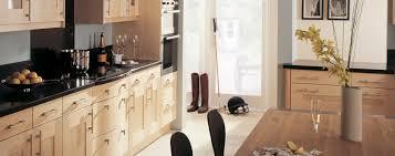 Maple Kitchen Kitchen Custom Made Kitchen Cabinets Custom Kitchen Cabinetry