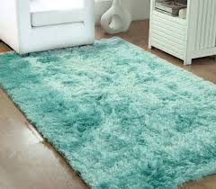 Teal Living Room Rug Rugs Teal Area Rug 8x10 Area Rug With Teal Adamprodcom