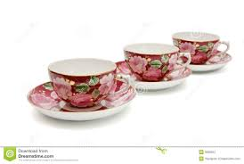 three cups of tea essay