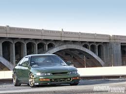 honda accord coupe jdm. Unique Accord 1996 Honda Accord LX JDM Front Lip With Honda Accord Coupe Jdm C