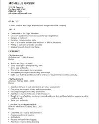 best gaming attendant resume ideas simple resume office