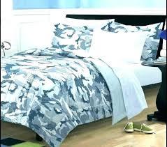 forest green bedding bedroom ideas comforter set wonderful bedspread duvet cover fore linen wonde forest green