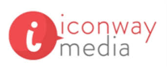digital news writer vacancy iconway media limited  digital news writer vacancy iconway media limited