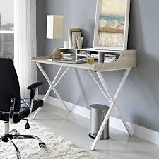 zen office furniture.  Office Zen Office Desk To Furniture 0