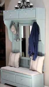 hall furniture designs. Hall Furniture Design1 Designs