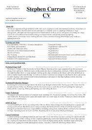 Resume Samples In Word Resume Template Word Document Tomyumtumweb Resume Templates Word Doc 15
