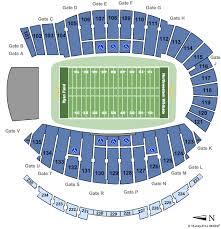 Cheap Ryan Field Tickets