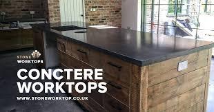 kitchen countertops uk black granite kitchen worktops uk