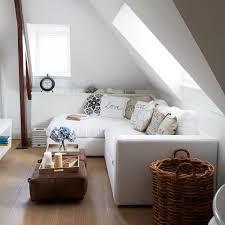 Ideeën Voor Kleine Huiskamers Hoe Een Gezellige En Compacte