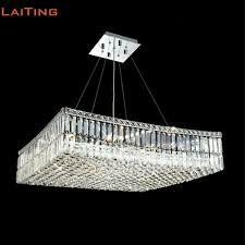 cheap chandelier lighting. great chandelier lights cheap popular buy lighting e