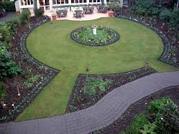 Small Picture london school garden design andrew wilson Archives Home